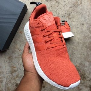 Adidas NMD R2 Harvest for Men
